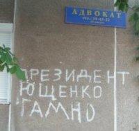 Управление цензуры СБУ сообщает: «Свободы слова в Украине нет»