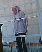 В Житомире поймали педофила