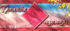 Троянда пустелі 002