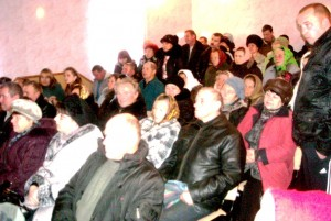 Ivanivka 19.11.2011 013