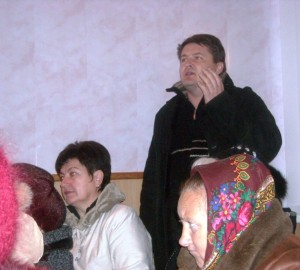 Ivanivka 19.11.2011 016
