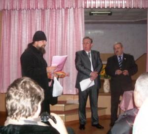 Ivanivka 19.11.2011 024
