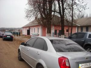 Ivanivka 19.11.2011 027