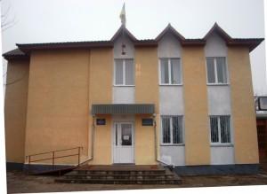 Ivanivka 21.11.2011 016