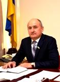 Ширма Владимир Васильевич
